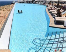 26 Julio Relaxing Cafe del Mar Buggiba (3)
