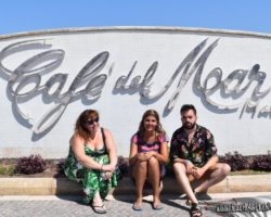 26 Julio Relaxing Cafe del Mar Buggiba (4)