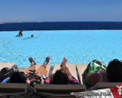 26 Julio Relaxing Cafe del Mar Buggiba (5)
