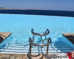 26 Julio Relaxing Cafe del Mar Buggiba (6)
