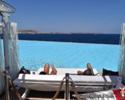 26 Julio Relaxing Cafe del Mar Buggiba (7)