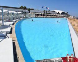 26 Julio Relaxing Cafe del Mar Buggiba (8)