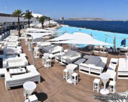26 Julio Relaxing Cafe del Mar Buggiba (9)