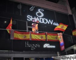 27 JULIO SPANISH FRIDAY FIESTA MALTA SHADOW (2)
