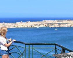 27 Junio Valletta tour MTV Malta (12)