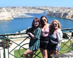27 Junio Valletta tour MTV Malta (13)