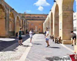 27 Junio Valletta tour MTV Malta (15)