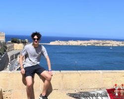 27 Junio Valletta tour MTV Malta (16)