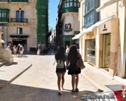 27 Junio Valletta tour MTV Malta (17)