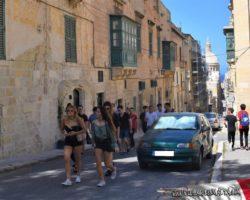 27 Junio Valletta tour MTV Malta (20)