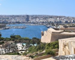27 Junio Valletta tour MTV Malta (21)