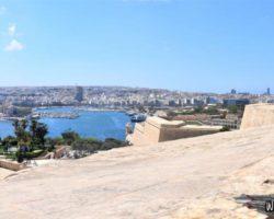 27 Junio Valletta tour MTV Malta (22)