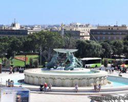 27 Junio Valletta tour MTV Malta (23)