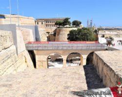 27 Junio Valletta tour MTV Malta (24)