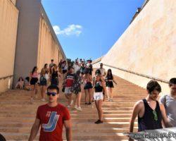 27 Junio Valletta tour MTV Malta (25)