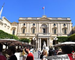 27 Junio Valletta tour MTV Malta (26)
