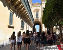 27 Junio Valletta tour MTV Malta (27)