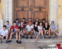 27 Junio Valletta tour MTV Malta (28)