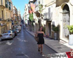 27 Junio Valletta tour MTV Malta (29)