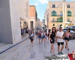 27 Junio Valletta tour MTV Malta (3)