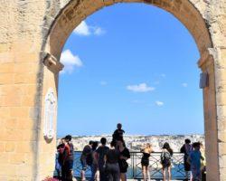 27 Junio Valletta tour MTV Malta (5)