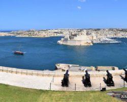 27 Junio Valletta tour MTV Malta (6)