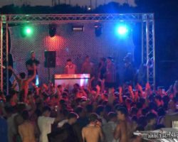 28 Julio BEACH PARTY PALM BEACH RESORT MALTA ARMIER BAY MELLIEHA (39)