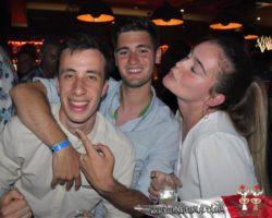 29 JUNIO SPANISH FRIDAY FIESTA MALTA SHADOW PACEVILLE (17)