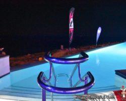 29 Julio Gianluca Vacchi Café del Mar Buggiba (4)