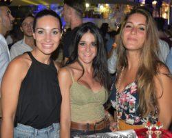29 Julio Gianluca Vacchi Café del Mar Buggiba (7)