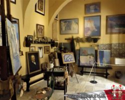 3 Junio Palazzo Falson Mdina Malta (15)