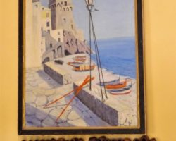 3 Junio Palazzo Falson Mdina Malta (16)