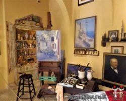 3 Junio Palazzo Falson Mdina Malta (18)