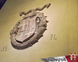 3 Junio Palazzo Falson Mdina Malta (20)