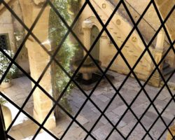3 Junio Palazzo Falson Mdina Malta (21)