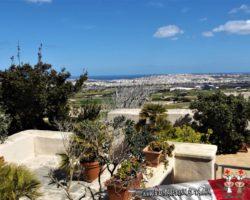 3 Junio Palazzo Falson Mdina Malta (26)