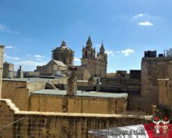 3 Junio Palazzo Falson Mdina Malta (27)
