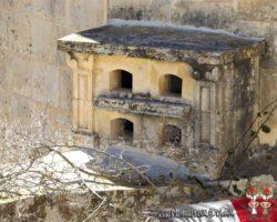 3 Junio Palazzo Falson Mdina Malta (28)