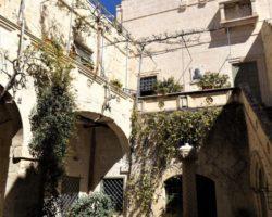 3 Junio Palazzo Falson Mdina Malta (29)