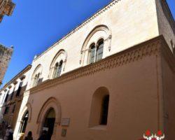 3 Junio Palazzo Falson Mdina Malta (3)
