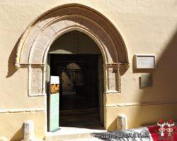 3 Junio Palazzo Falson Mdina Malta (4)