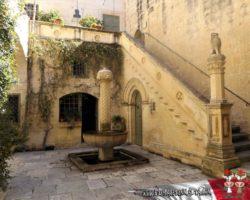 3 Junio Palazzo Falson Mdina Malta (5)