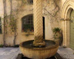 3 Junio Palazzo Falson Mdina Malta (6)