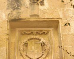 3 Junio Palazzo Falson Mdina Malta (7)