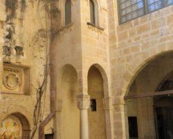 3 Junio Palazzo Falson Mdina Malta (8)