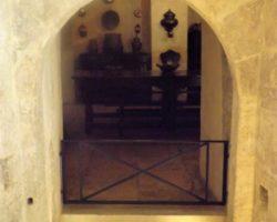 3 Junio Palazzo Falson Mdina Malta (9)