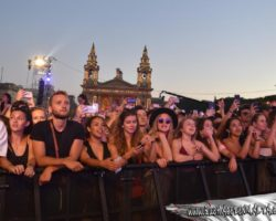 3. 27 Junio Isle of MTV Malta 2018 Sigala (1)