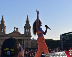 3. 27 Junio Isle of MTV Malta 2018 Sigala (13)