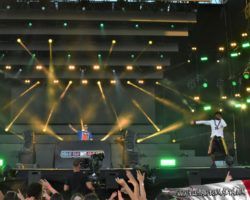 3. 27 Junio Isle of MTV Malta 2018 Sigala (17)