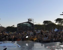 3. 27 Junio Isle of MTV Malta 2018 Sigala (19)